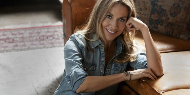 The Hottest Sheryl Crow Photos Arount The Net