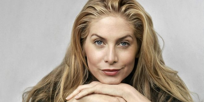The Hottest Elizabeth Mitchell Photos Around The Net
