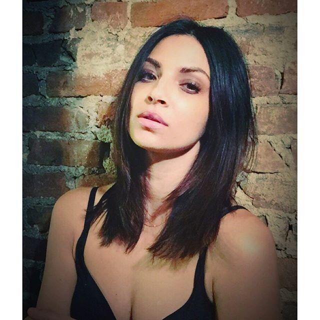 40 горячих и сексуальных фото Флорианы Лимы