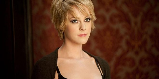 The Hottest Jena Malone Photos Around The Net