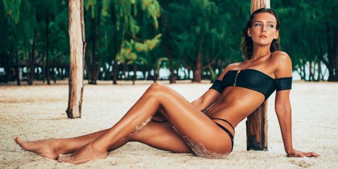 40 Hot And Sexy Rachel Cook Photos